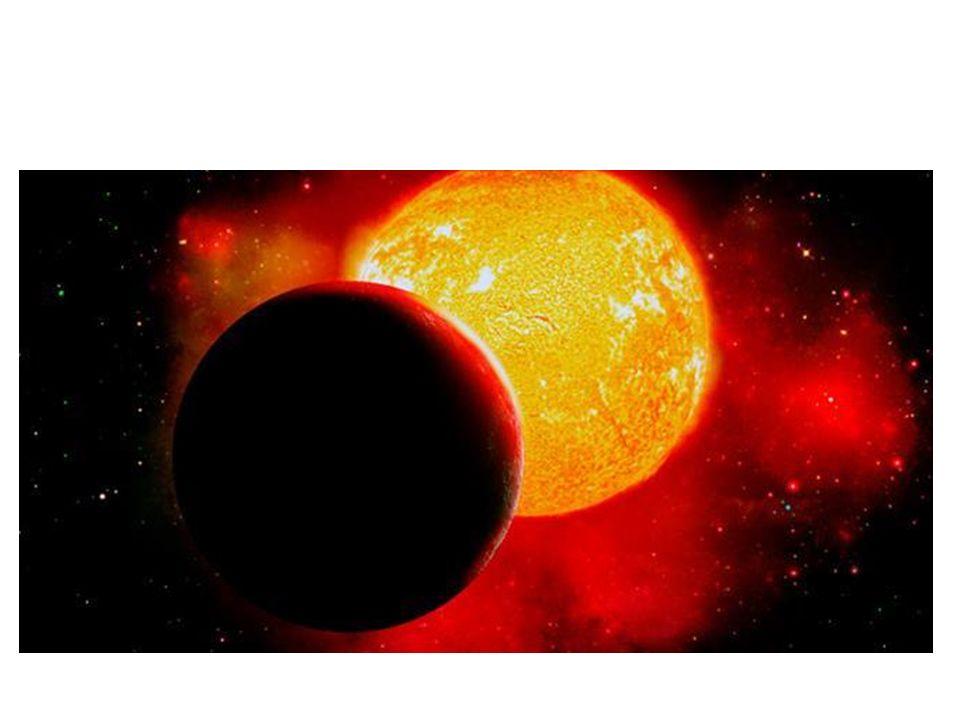 Güneş tutulması Tam Güneş Tutulması, Ay ın, Güneş in Dünya dan disk halinde görünen ışığını tümüyle örtmesi ile oluşur.
