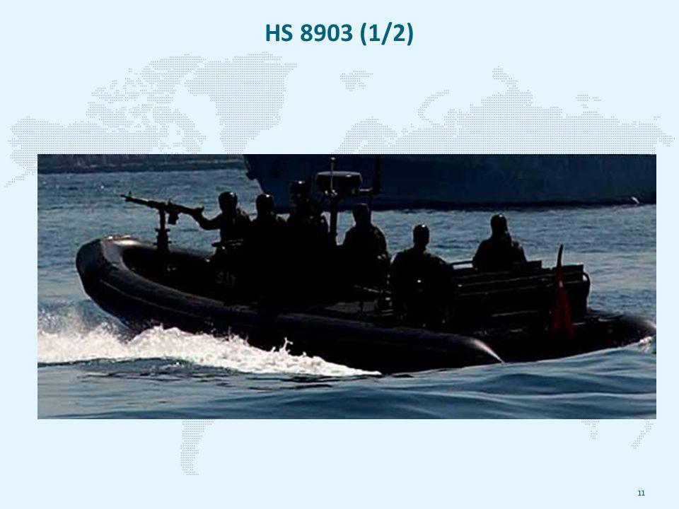 HS 8903 (1/2) 11