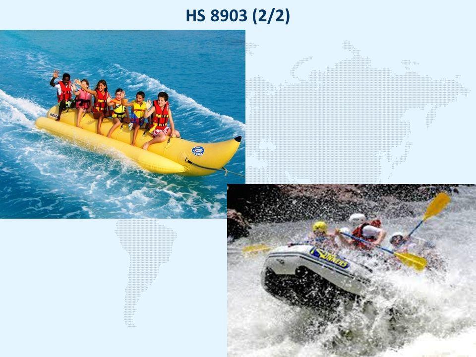 HS 8903 (2/2) 12