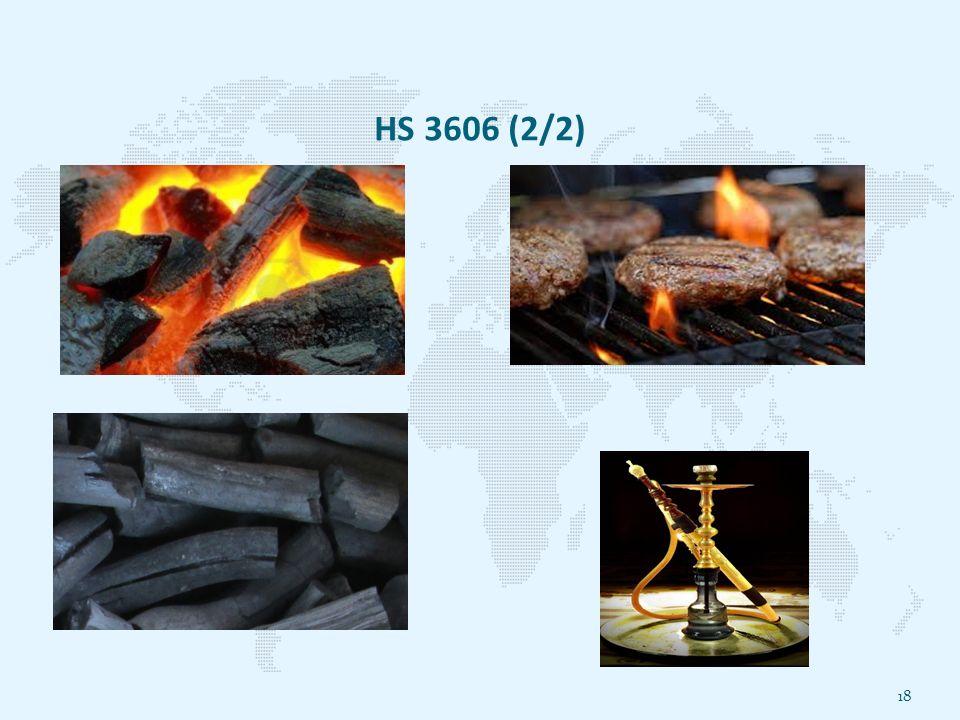 HS 3606 (2/2) 18