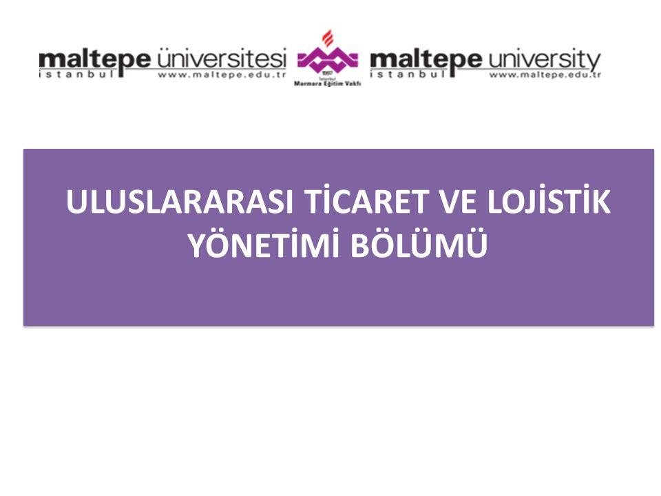 Rektörümüzden Mesaj Kurulduğu günden bugüne Maltepe Üniversitesi olarak, özgür düşünce ortamında, evrensel değerleri ulusal değerlerle bütünleştirip, eğitimin ve bilginin fark yaratma gücü ile dinamik, ileri görüşlü, özgüvenli, özgür düşünen gençler yetiştirmeye devam ediyoruz.