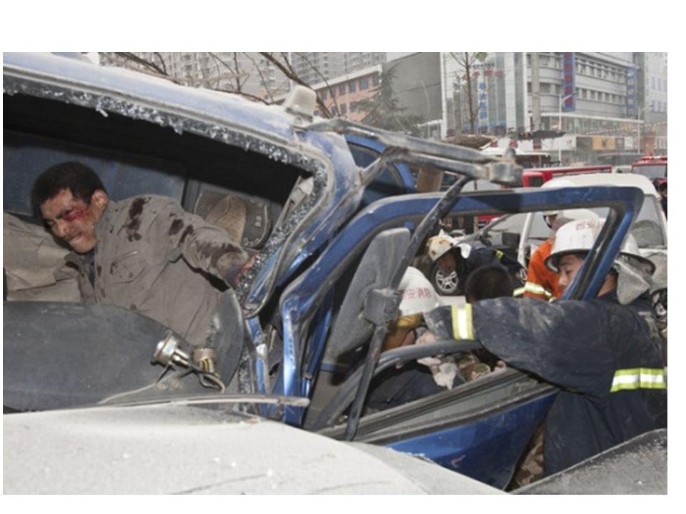 Multipl Travma Birden fazla sistemi ilgilendiren travmalardır - Trafik kazaları - Yüksekten düşmeler - Ateşli silah yaralanmaları - Delici-kesici alet yaralanmaları