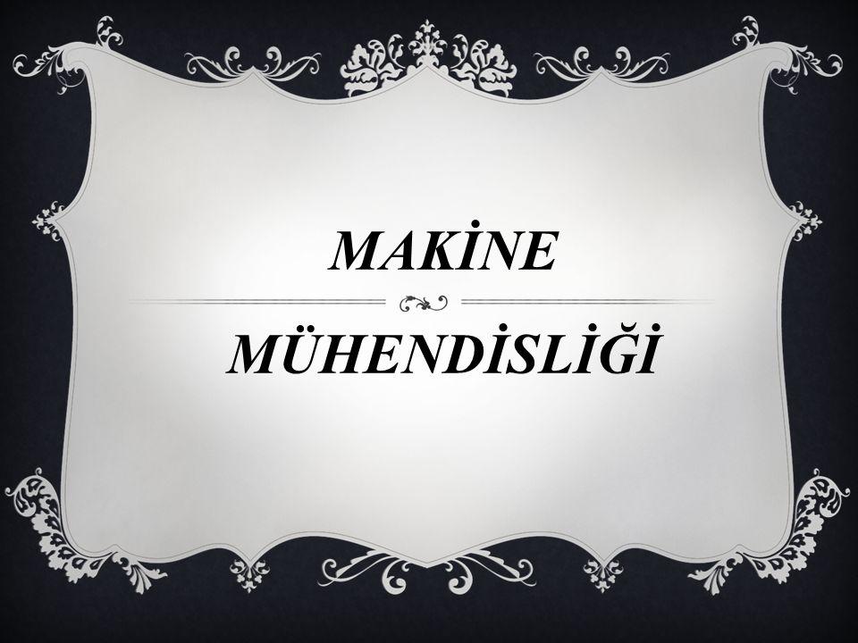 Proje Yöneticisi Prof.Dr. Hasancan OKUTAN (İTÜ) Proje Alt Yürütücüsü Prof.Dr. Mehmet ÖZKAYMAK