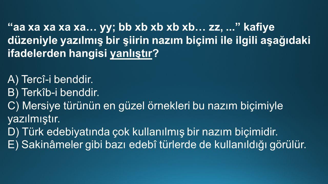 Aşağıdakilerden hangisi Batı Türkçesi'nin ilk dönemine verilen adlardan biridir.
