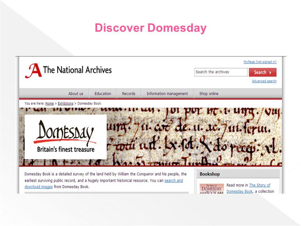 Dijital kütüphane normal bir kütüphane gibidir ama kağıttan üretilmiş kitap, gazete, vb.