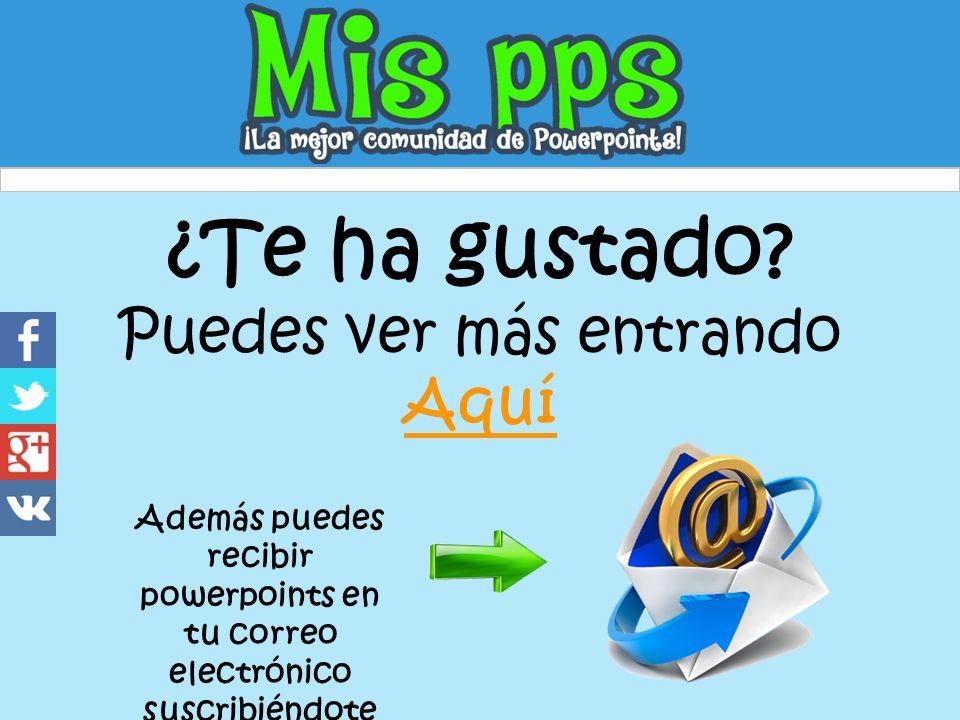 Tomado de las redes de internet Melodía: Mi viejo Presentación. Pedro Castro Velasco