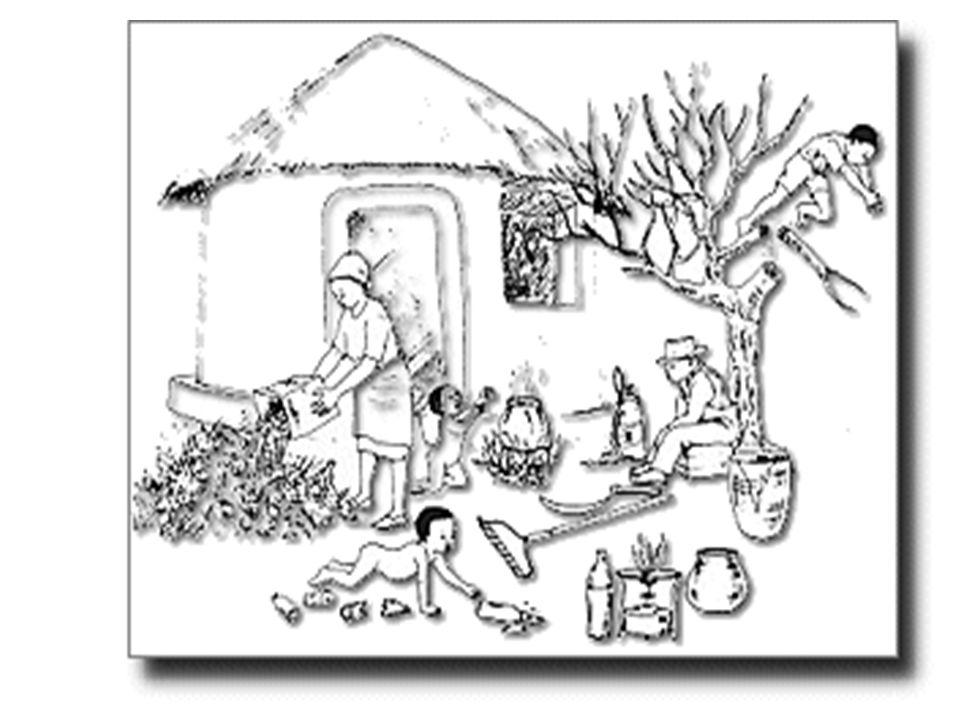 Yaraların ortak belirtileri nelerdir? 4 Ağrı 4 Kanama 4 Yara kenarının ayrılması