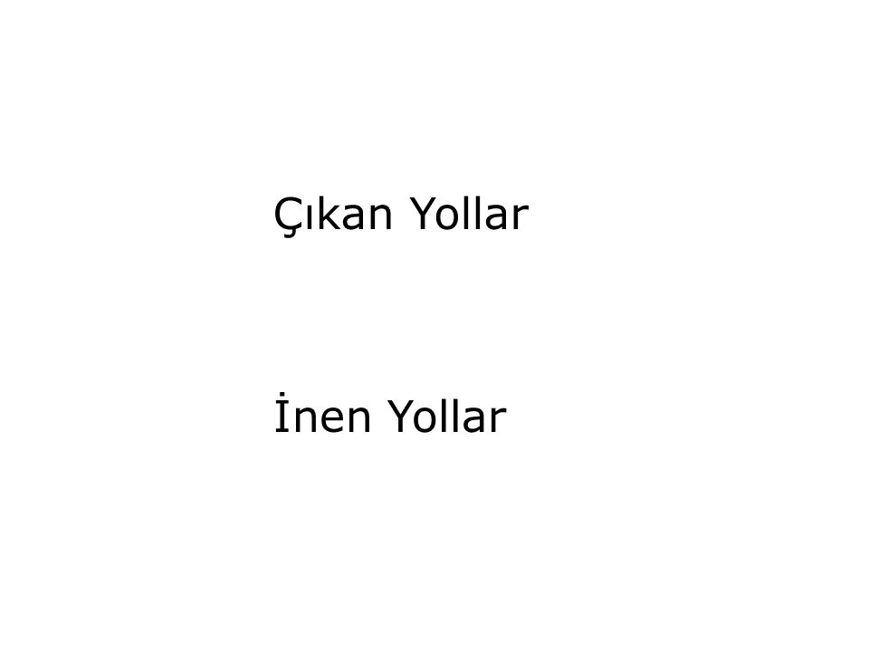 Gang.spinale NVPL Alan 3,1,2 Alan 3,1,2 1. nöron 2.