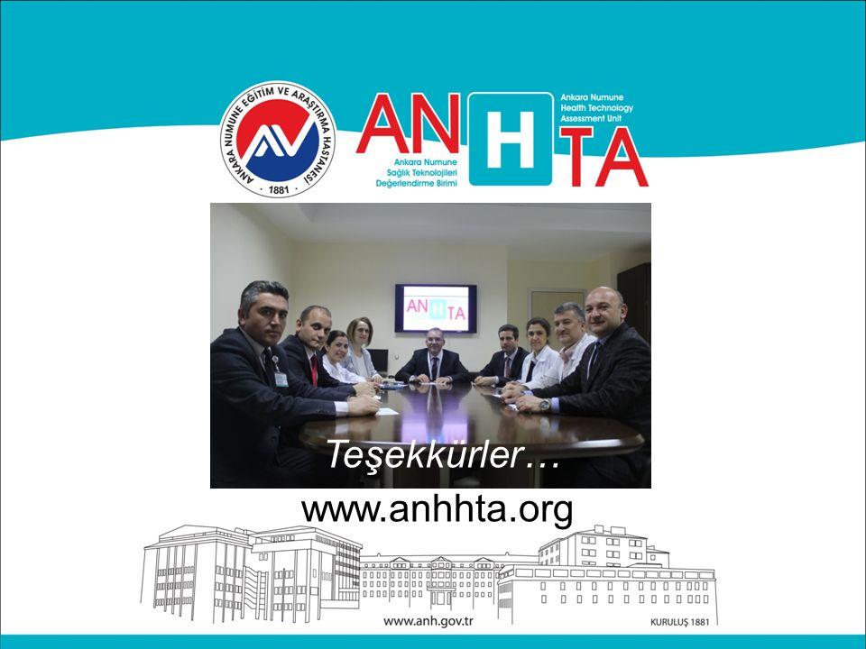www.anhhta.org Teşekkürler…