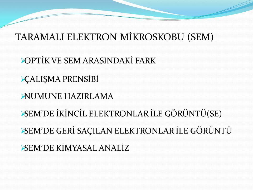 Dr.Mediha İpek Disk seçimi: Bir malzemenin kesiminde disk uygunluğunu birçok faktör belirler.