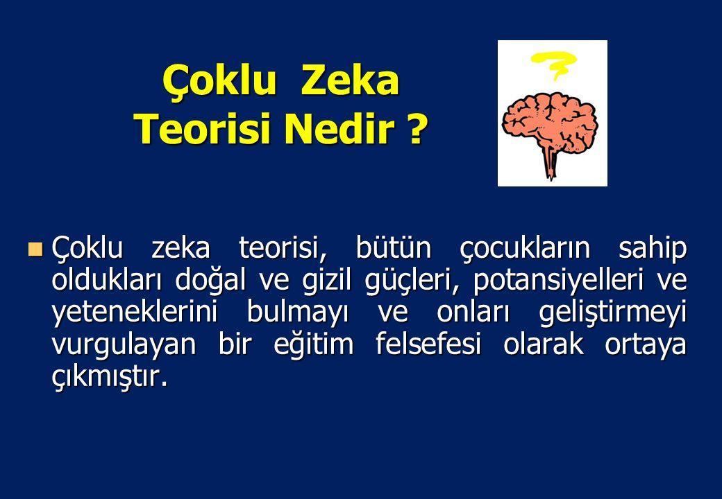 Farklı nedenlerle hasar görmüş beyinleri inceleyen Prof.