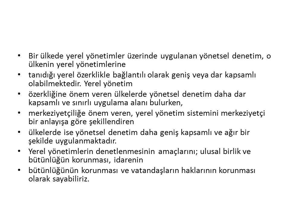 Türkiye'de kamuda istihdam edilen personel sayısı (2010 verilerine göre) 2.486.093'tür.