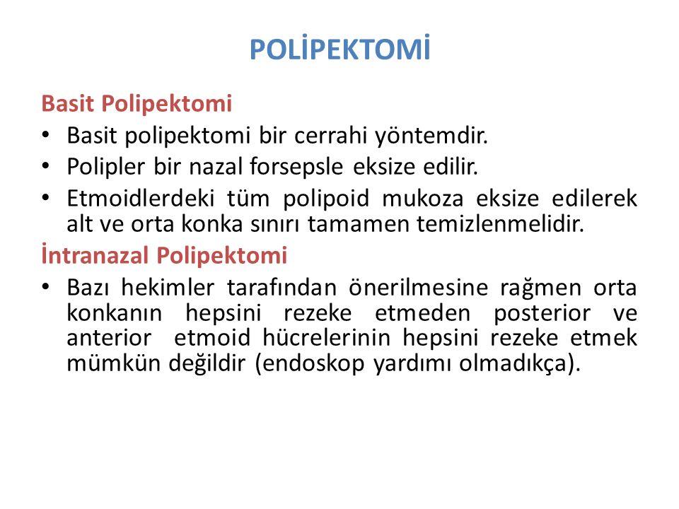 Hemotoraks Torasentez yapıldığında kan aspire edilir.