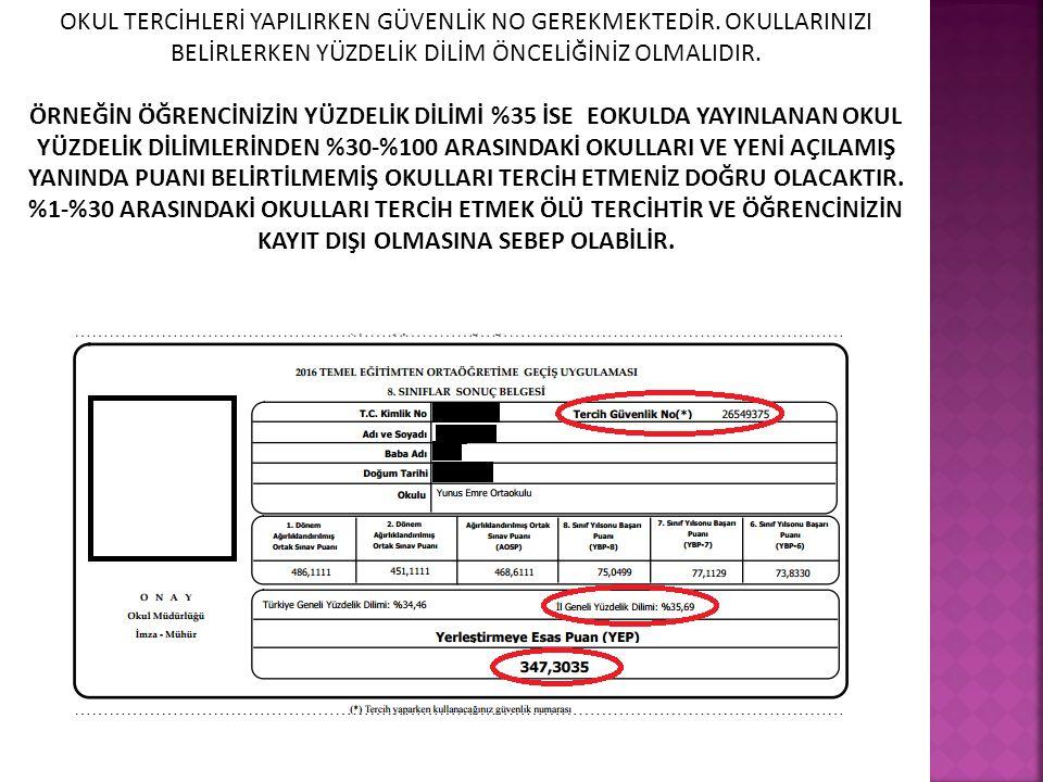 GAZİOSMANPAŞA…  2.