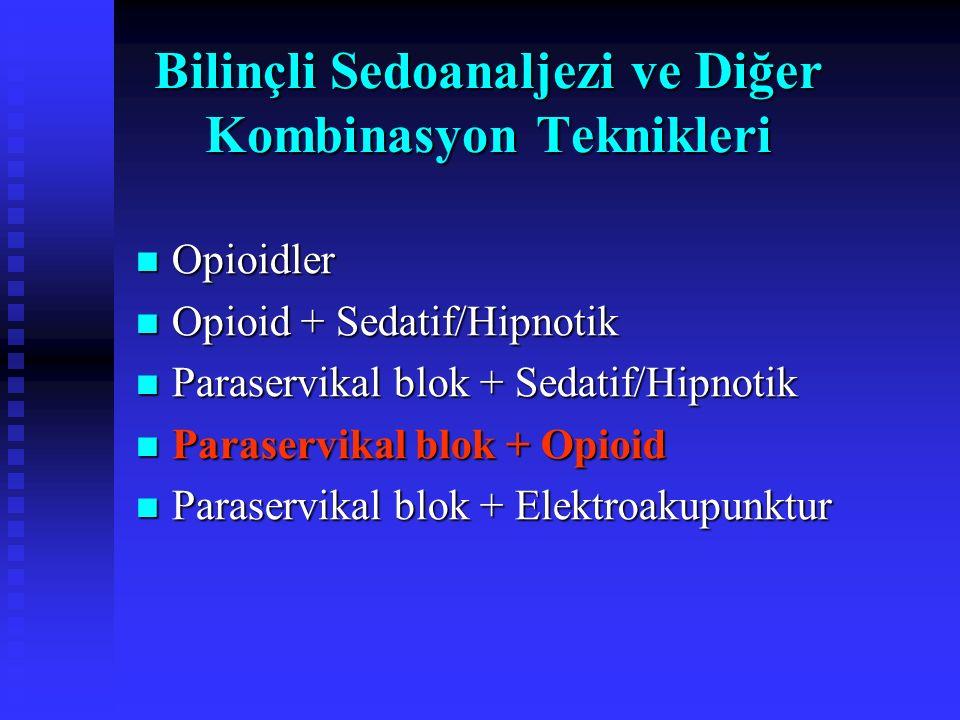Remifentanil Achwal M, et al.Anesthesiology 1999 Achwal M, et al.