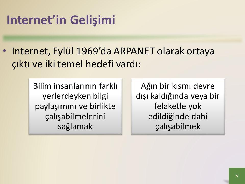 Diğer Internet Hizmetleri Instant messaging (IM), gerçek zamanlı bir Internet iletişim hizmetidir.