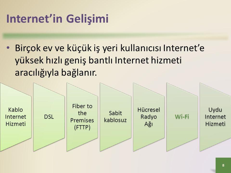World Wide Web Web yayıncılığı, Web sayfalarının geliştirilmesi ve bakımıdır.