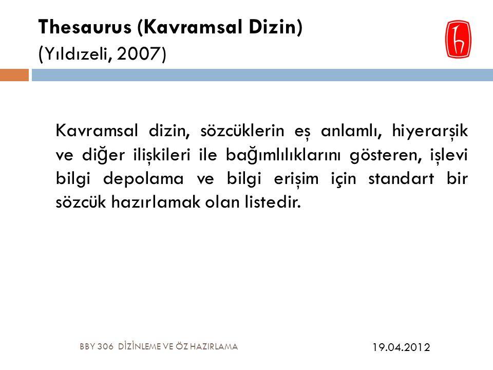 Makale 3 Bu makale ile Türk Tiyatro bilgisinin oluşumunda Tanzimat ve Meşrutiyet dönemlerinde yazılmış olan oyun önsözlerinin incelenmesi yoluyla elde edilmiş olan bilgiler ortaya konmaktadır.