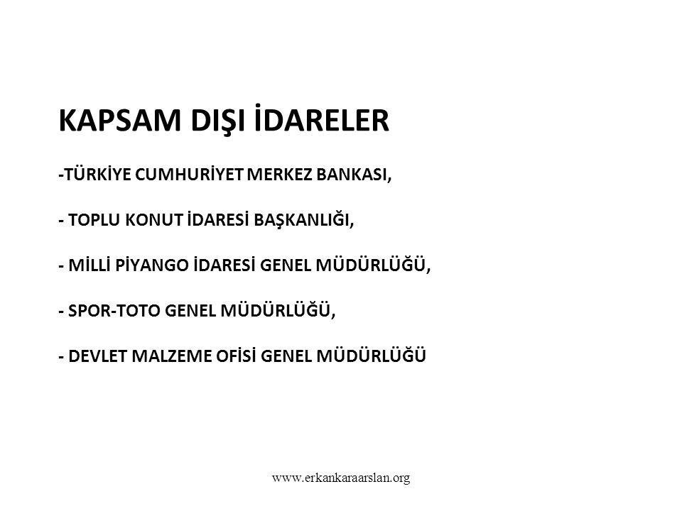 SORULAR www.erkankaraarslan.org 6. Bölüm Soruları