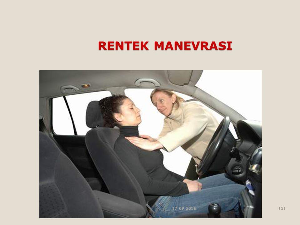 RENTEK MANEVRASI 17.09.2016121