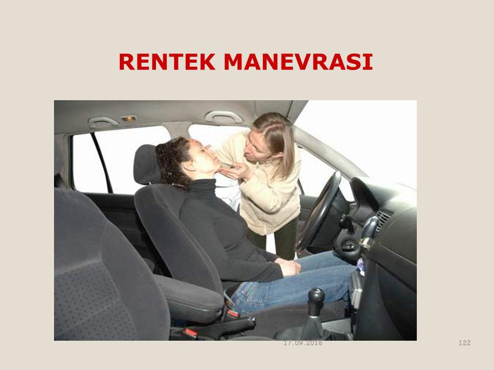 RENTEK MANEVRASI 17.09.2016122