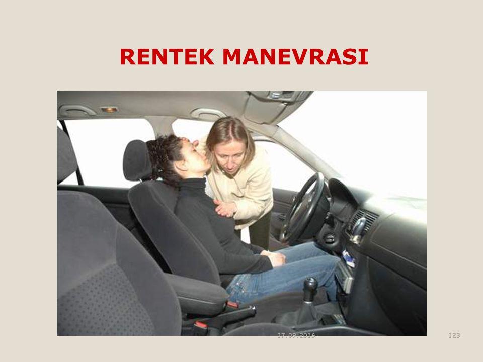 RENTEK MANEVRASI 17.09.2016123