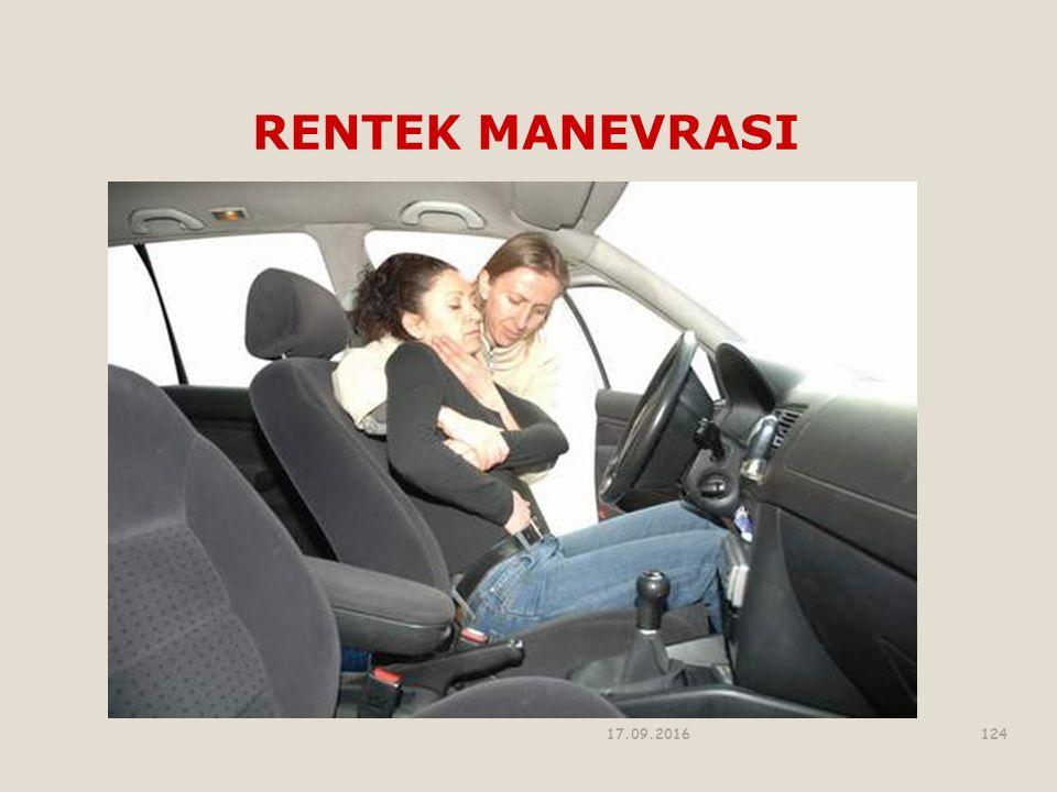 RENTEK MANEVRASI 17.09.2016124