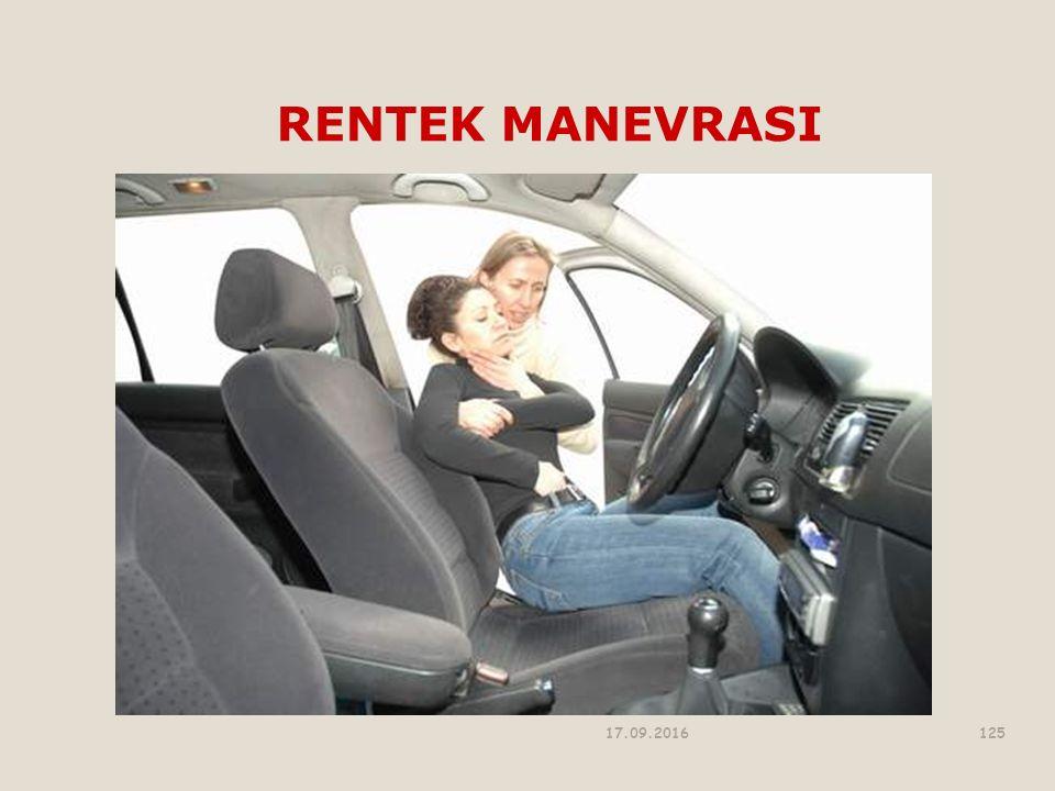 RENTEK MANEVRASI 17.09.2016125