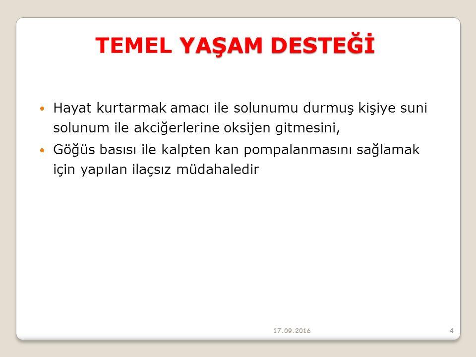 ACİL TAŞIMA TEKNİKLERİ Genel bir kural olarak, hasta / yaralının yeri değiştirilmemeli ve dokunulmamalıdır!!!.