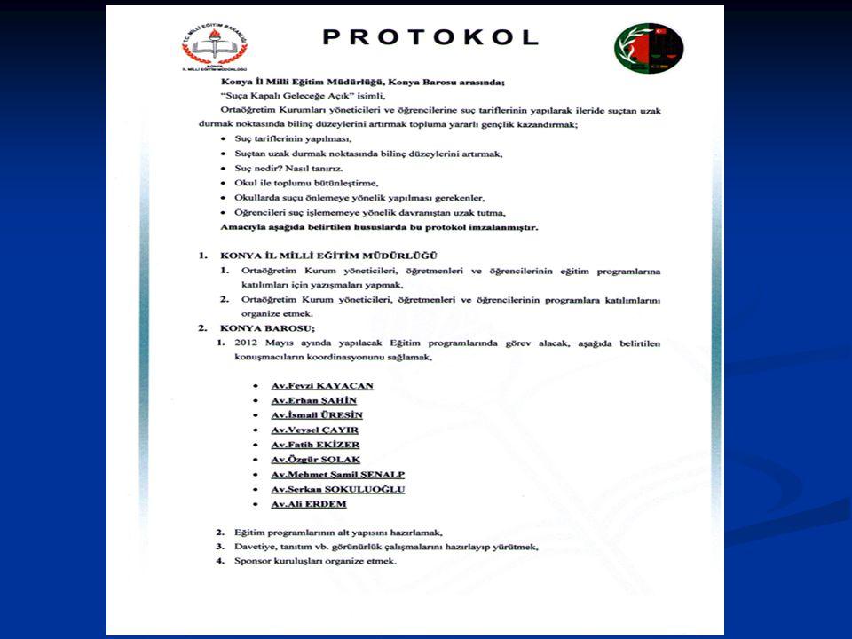 TOPLANTI TOPLANTI YÖNETİM TEKNİKLERİ TOPLANTI YÖNETİM TEKNİKLERİ Önceden yapılan toplantılarda karşılaşılan sorunlar kontrol edilmelidir.