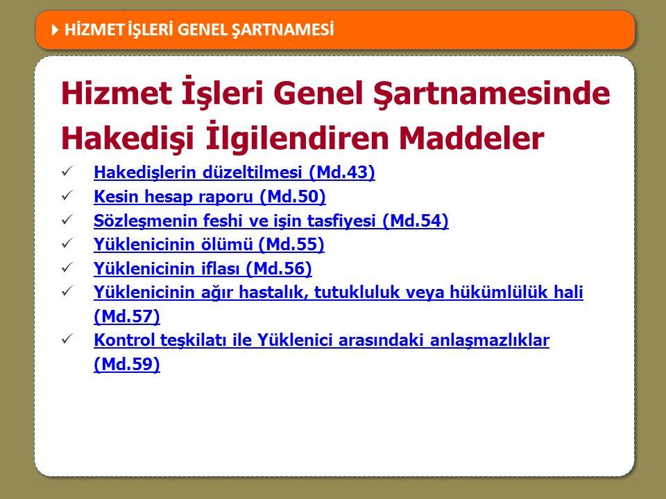 1 6552 SAYILI TORBA KANUN NELER GETİRİYOR.11 Eylül 2014 tarih 29116 sayılı RG 'de yayınlandı.