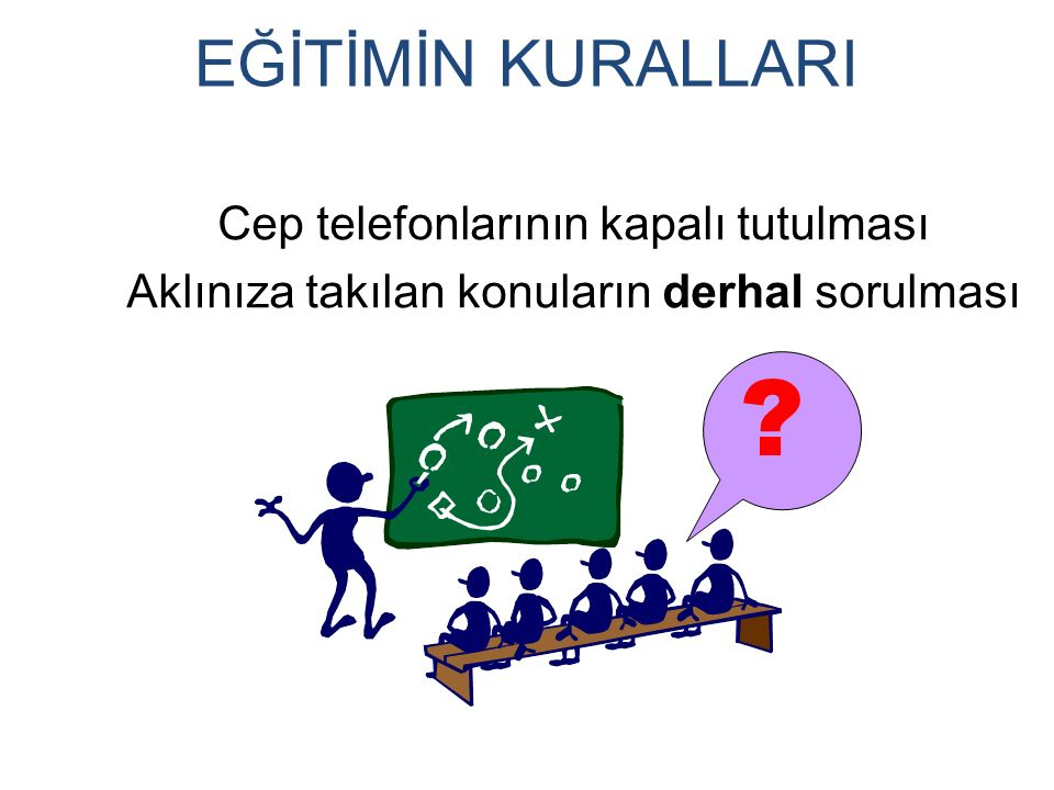 2-İŞ KAZALARINDA MALİYET HESAPLAMASI .
