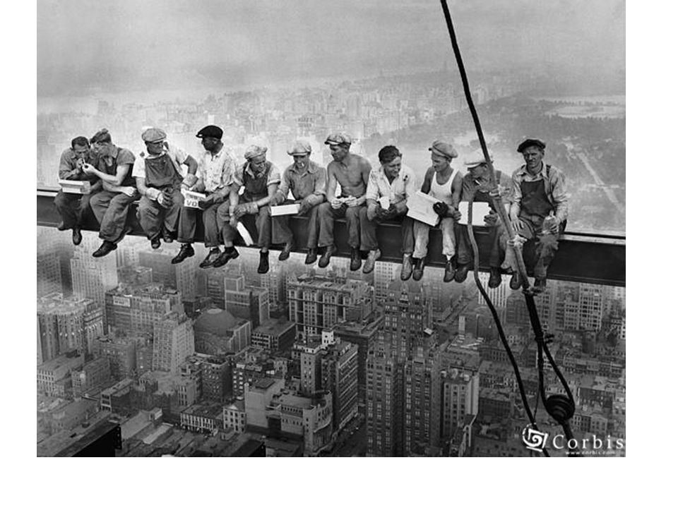 İŞ EMNİYETİ ANALİZİ Tehlikeleri belirlemek ve doğru önlemleri almak için;  İlk defa yapılan bir iş,  Nadir yapılan bir iş ve/veya  Risk seviyesi yüksek bir iş öncesi işi yapacak ekip tarafından yapılır.