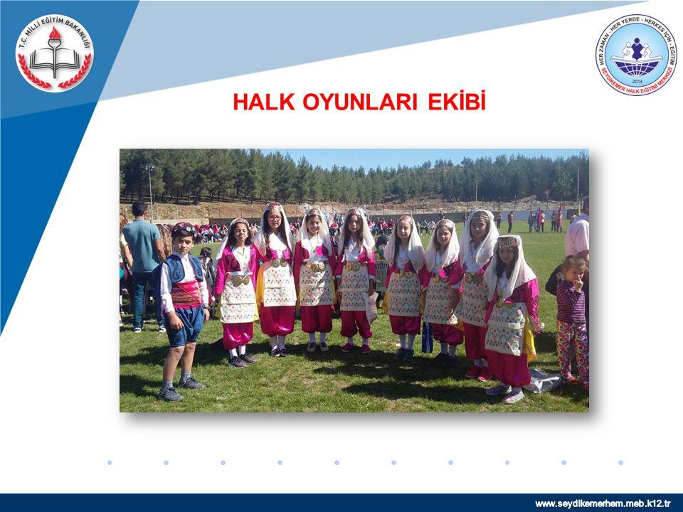 www.company.com HALK OYUNLARI EKİBİ