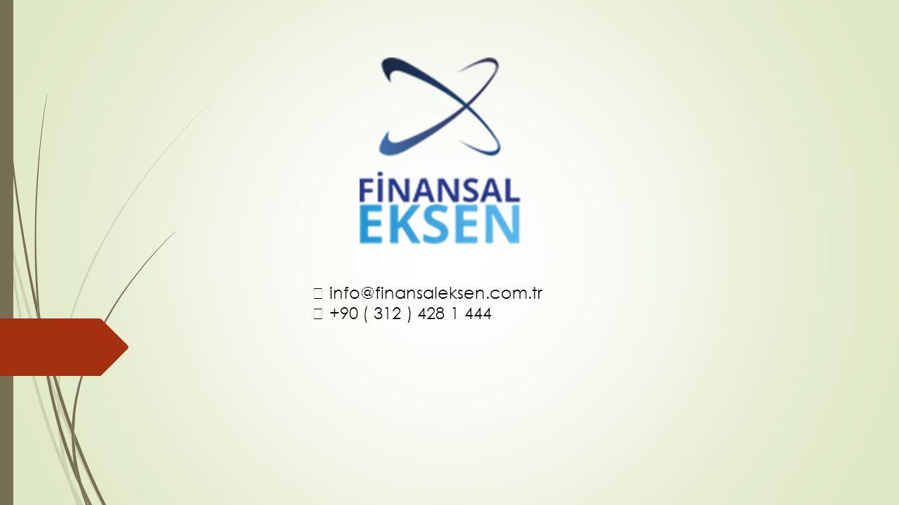  info@finansaleksen.com.tr  +90 ( 312 ) 428 1 444