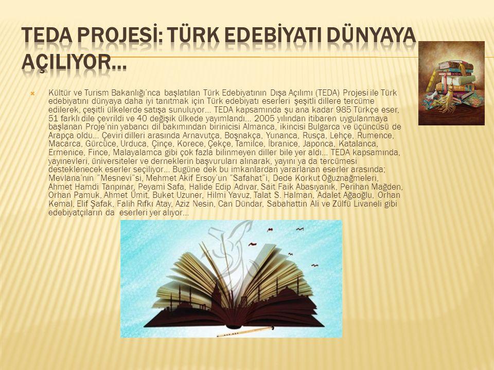 """ Priştine Yunus Emre Türk Kültür Merkezinde """"Balkanlarda Türk Edebiyatı"""" konulu bir söyleşi gerçekleştirildi.   Söyleşiye TOBB Üniversitesi Türk Di"""