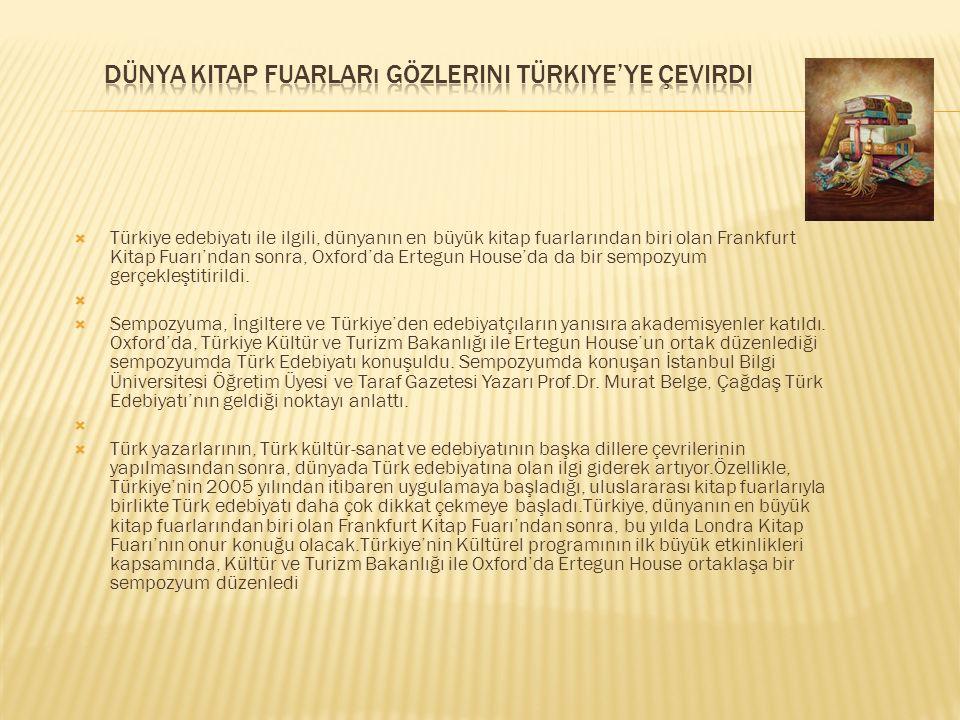  Priştine Yunus Emre Türk Kültür Merkezinde Balkanlarda Türk Edebiyatı konulu bir söyleşi gerçekleştirildi.