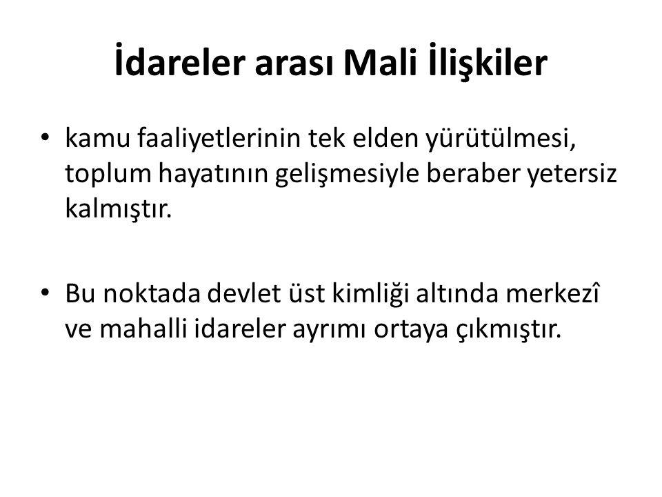 12/11/2012 tarihli 6360 sayılı Yeni Büyükşehir Belediye Kanunu neler getiriyor?