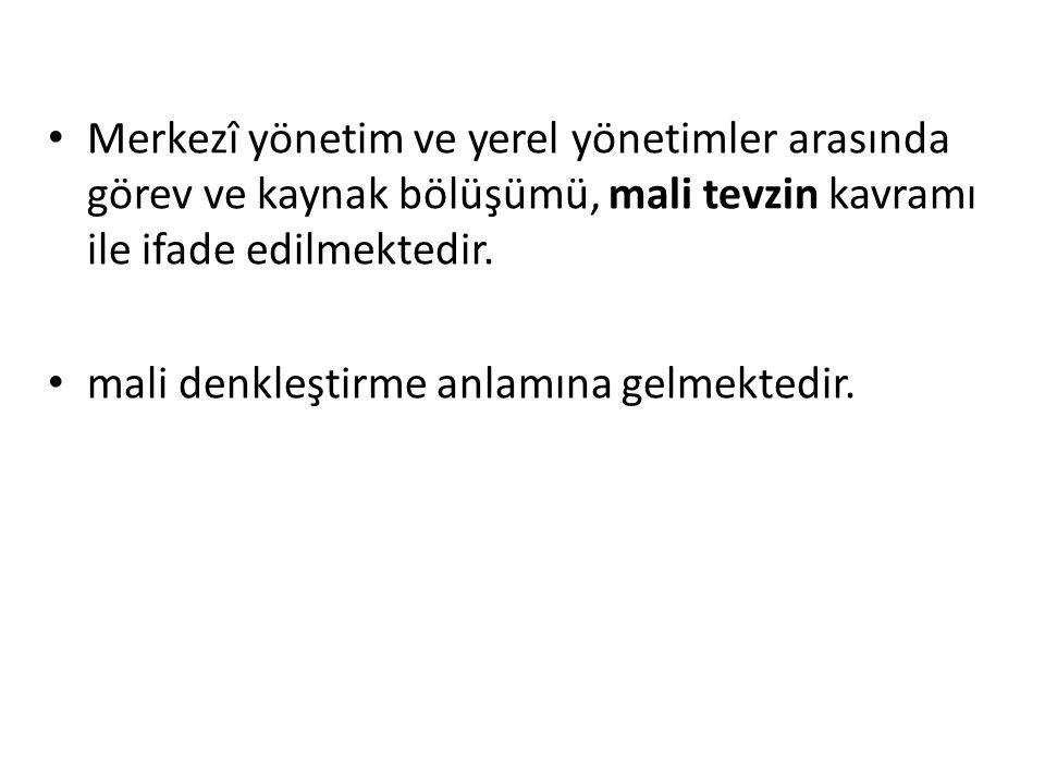 Türkiye'de yıllar itibariyle Hazine tarafından üstlenilen borçlar azalmaktadır.