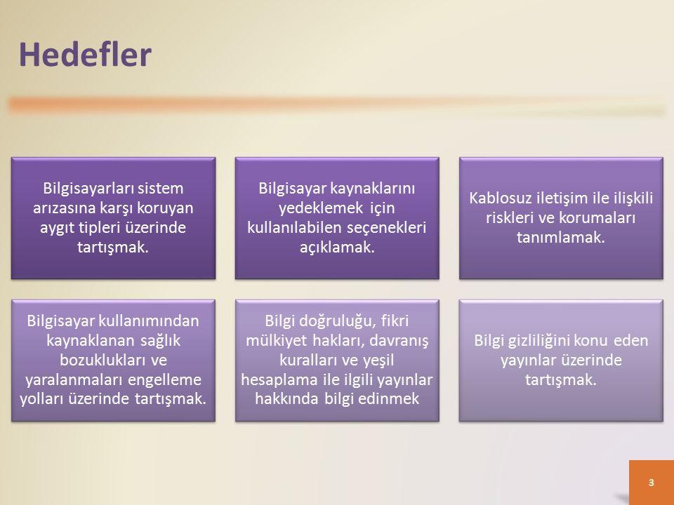 Bilgisayar Görgü Kuralları ve Toplum Yeşil bilişim, bilgisayar kullanımı sırasında elektrik tüketimi ve çevresel atıkların azaltılmasını konu alır.