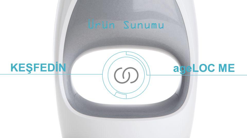 Formülün faydaları Gündüz kremi Doğal cilt nemlendirme bariyerlerini güçlendirir Cildi yatıştırır ve sakinleştirir Elastikiyeti arttırır İsteğe bağlı SPF, UVA ve UVB ışınlarından gelişmiş bir koruma sunar (şiddetle önerilir)