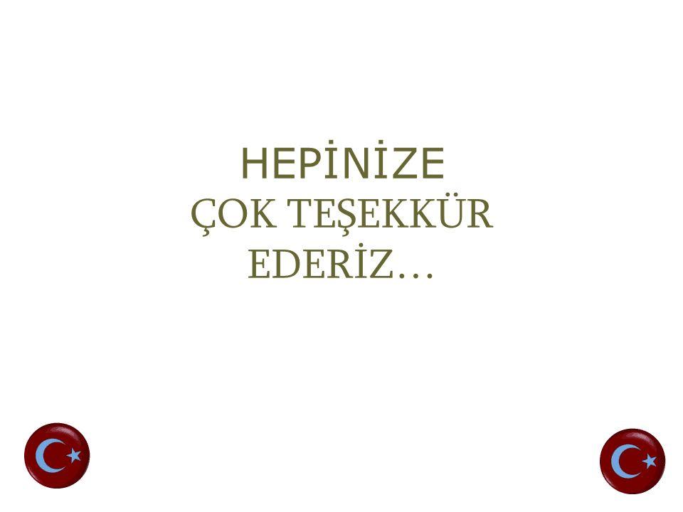 İttihat ve Terakki yönetimi Devletin yıkılması Mezarı Türkiye'de olmayan tek padişah Mondros antlaşmasından sonra Sevr Antlaşması imzalanır. Kurtuluş