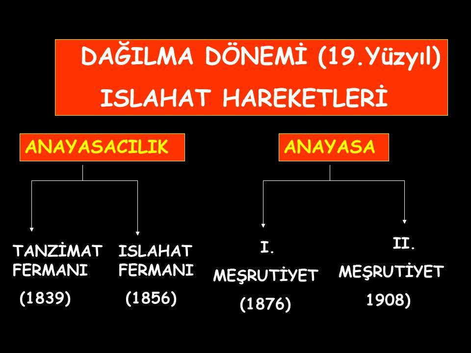 İkinci Meşrutiyet dönemi ağırlıklı olarak İttihat ve Terakki hükümetlerinin yönetiminde geçti. Devlet yönetiminde İttihat önderleri Enver Paşa, Talat