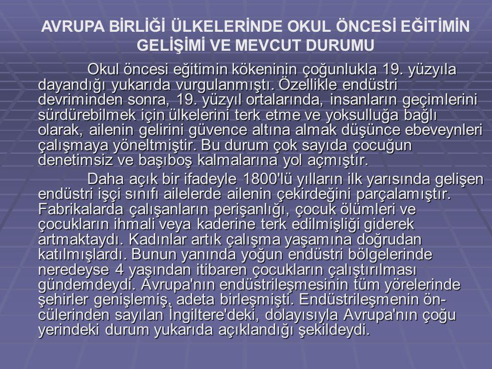 ORTA ÖĞRETİM GN.MD.BUN.