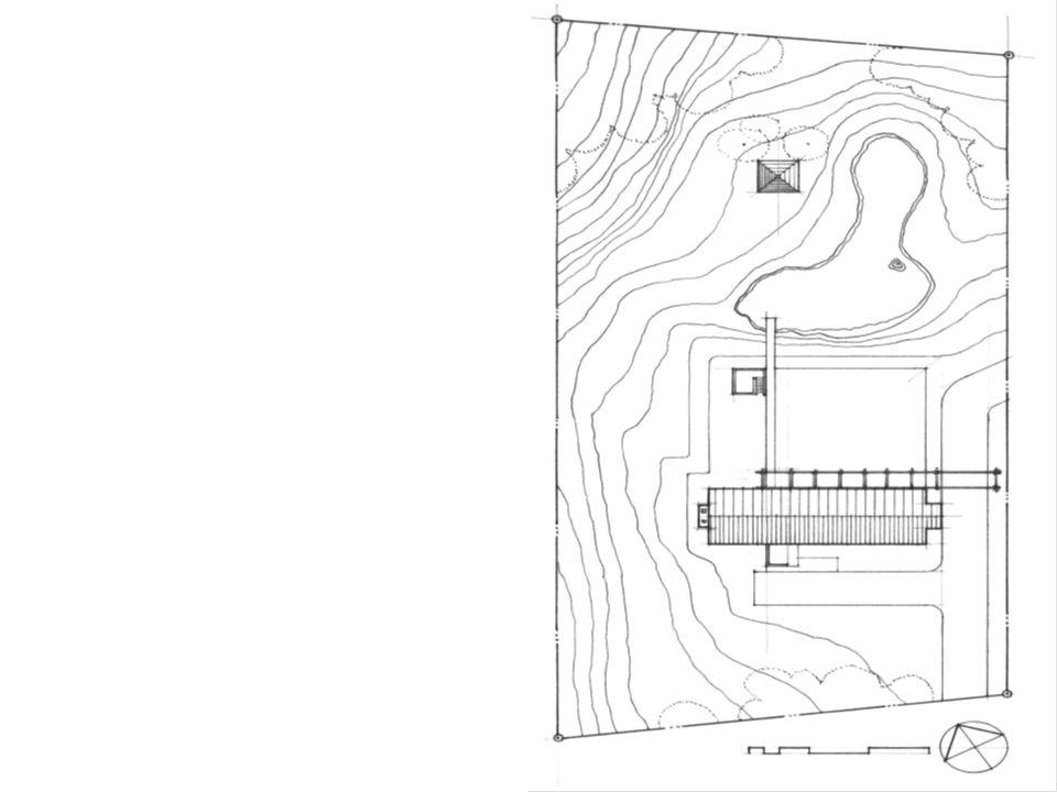 SITE DESIGN/ ARAZİ TASARIMI ''Site Design '' is the spatial configuration of the built environment.
