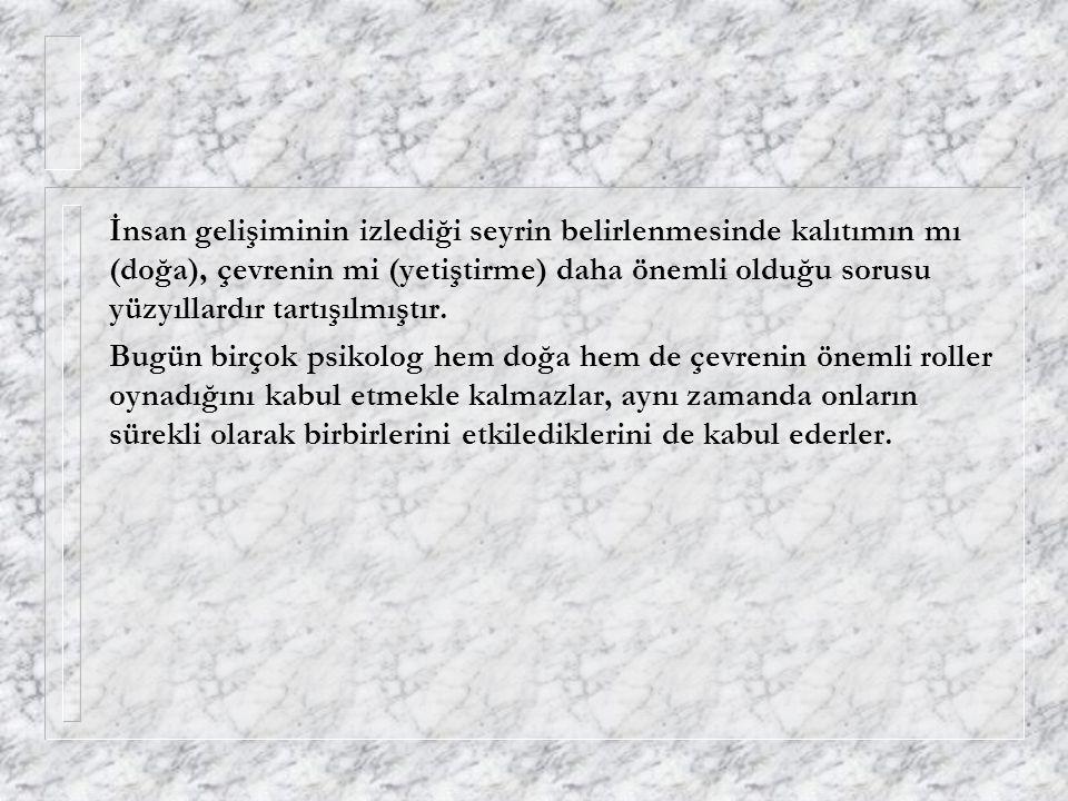 Yenidoğan döneminde refleksler n Arama refleksi n Emme refleksi n Yutma refleksi n Yakalama refleksi n Adım atma refleksi (Amaçları çok belli değildir.