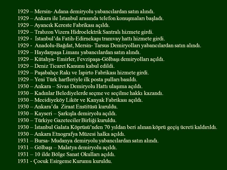 AKP ve Recep Tayyip Erdoğan'ın Sattıkları: 2003 – AKP lideri Tayyip Erdoğan'ın adli sicilini temizleyen yasa kabul edildi.