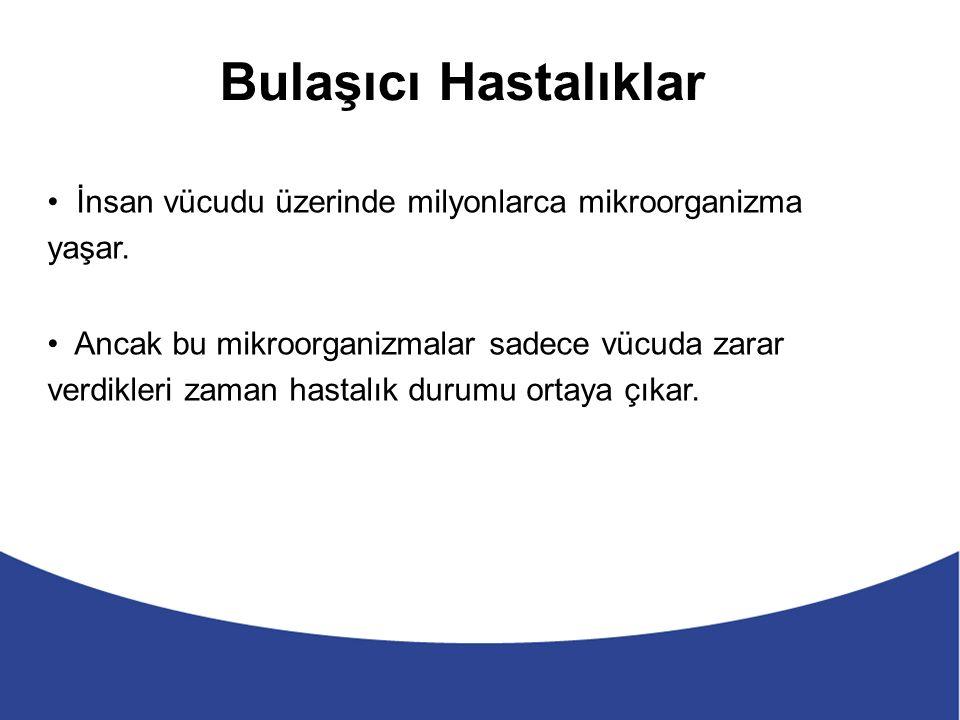Sonuçlar: Geleneksel Kaynatmanın Etkisi (4) Sokak Sütü Isıl işlemin Riboflavin Seviyesi Üzerindeki Etkisi Ortalama Riboflavin Seviyesi (mg/100ml.) 0 dak.5 dak.10 dak.