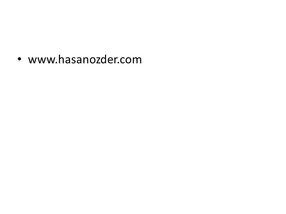 www.hasanozder.com