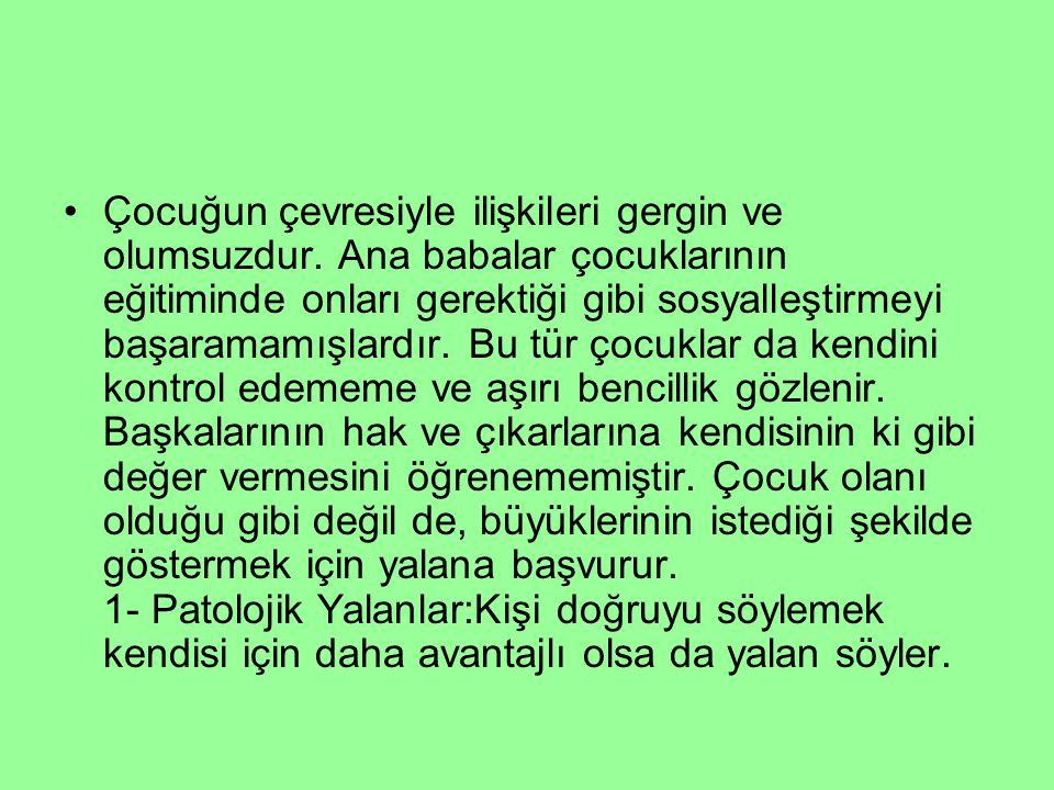 ŞİİR Yalan Değil Vah zavallı Türkiye m.Soluyor yalan değil.